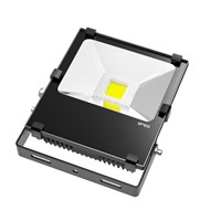 30w led flood light outdoor tunel lamp gym lights