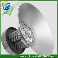 200w led high bay light led tunel lamp indoor