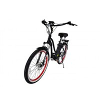 Hanalei 36 Volt Electric Bicycle