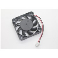 3v 3.3v DC 40mm Micro Brushless Fan 40mmx40mmx7mm Axial Mini Cooling Fan