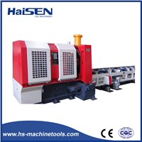 Beveling Machine for Pipe Indystry