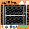 Fence Post and Parts, Chain Link Fence Accessories