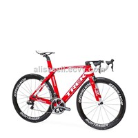 2016 Trek Madone RSL H1 Road Bike,paypal,Mountain Bicycle