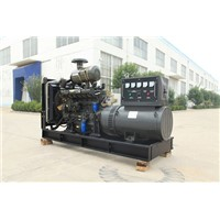 80kw diesel generating set with CE certificate