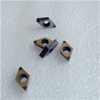 For nickel-base high temperature alloy pcbn cutting tools