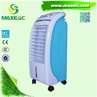 Maxesc 2016 new portable evaporative air conditioner