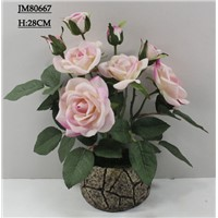 Sell Chingmei Artificial Flower