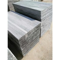 Chinese G389 granite slab