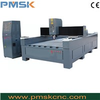 stone engraving machine/stone cutting machine/stone cnc router