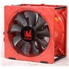 "Smoke ejector,Electric blowers, ventilation fans, Exhaust fan, Extractor fans with 16"" ,20"" and 24"""