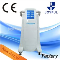 Freezing Fat Cell Cryolipolysis Zeltiq Coolsculpting Machine