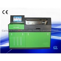 Diesel Pump Test Bench Oil Injection Pump Test Bench for Diesel Engine
