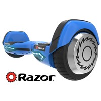 Razor Hovertrax 2.0 Self-Balancing Smart Scooter