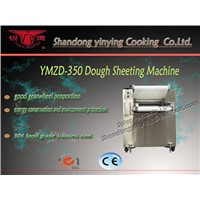 YMZD350I/500 automatic flour press