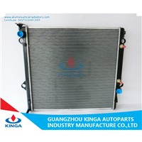 for Toyota Ufj120/Gx470 V8 at Auto Radiator