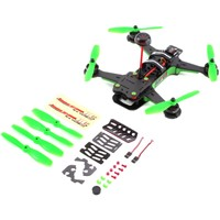 BLADE Vortex 250 Pro BNF Basic Racing Quadcopter