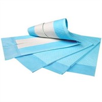High Quality Medical Use Disposable Surgical Training Pad