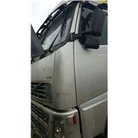 Used Volvo FH12 truck for sale
