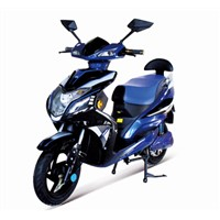 hot sale electric motorcycle with disc brake