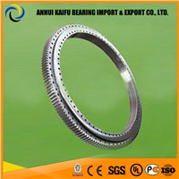 wind turbines slewing bearing 242DBS247y