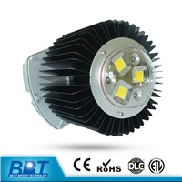 DLC 150W led high bay Meanwell driver for industry lighting IP65