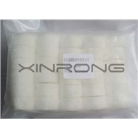 4N 5N Zinc Sulfide at good price