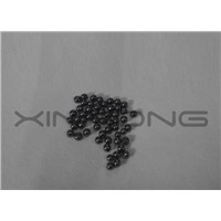 4N Selenium shot/ball/granule/pellet on sale