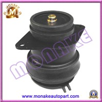 Auto Part Motor Rear Right Engine Mount for Audi-VW(1H0 199 262 A)