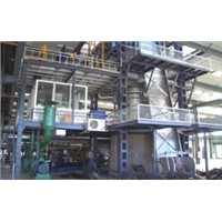 oxygen-free copper /wire material production line, equipment  machine