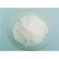 Factory price Tin Dioxide, 4N 5N