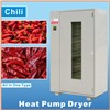 High Efficiency mushroom dryer oven fruit and vegetable drying machine with low price