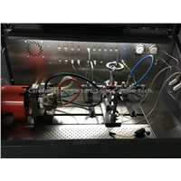 CCR-6800 Combined Function of Common Rail Test Bench and EUP/EPI Tester for Diesel Engine