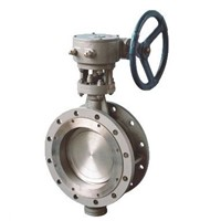 Factory Price Carbon/Stainless Steel/Ductile/Cast Iron Flanged Swing Check Valve