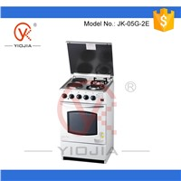 Free Standing Gas Oven (JK-05G-2E)
