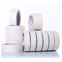 General Masking Tape