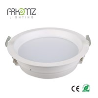 LED SMD downlight ceiling light sansung 5730 high quality CE/ROHS