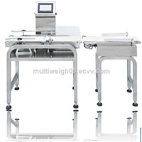 checkweigher,check weigher