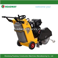 road cutting machine, concrete cutting machine