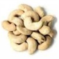 Betel Nuts Almond Pistachio Nuts Cashew Nuts Peanuts Pine Nuts Hazelnuts Gingko Nuts Macademia Nuts