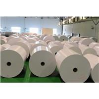 Coated art paper /Art paper/Coated art paper/Bond paper