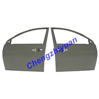Geely Car Front Door,EC7,106200264202 L 106200269202 R
