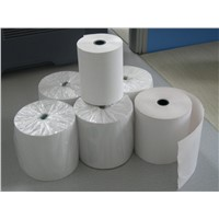 THERMAL PAPER FOR CASH REGISTER MACHINE