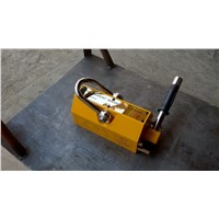 Industrial Manual Magnetic Lifter Automatic Magnetic Lifter