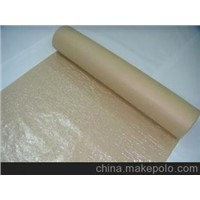 High quality Silicone release paper/Glassine paper/Adhesive Tape Base Paper / Silicone oil paper