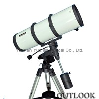 The most professional reflex telescope PN203 astronomical binoculars
