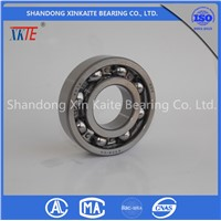 high quality XKTE brand conveyor roller bearing 6308 from china bearing manufacture