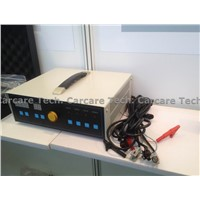 High Pressure Common Rail Diesel Nozzle Injector Tester to Test Bosch, Denso Injector & Nozzle