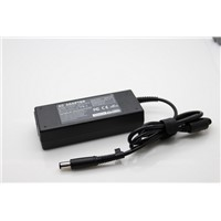 OEM!!Laptop Power Adapter For HP 19V 4.74A 7.4*5.0mm 90W AC/DC Adapter