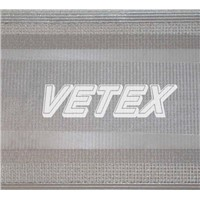 Supply General Standard Five-Layer Sintered Mesh