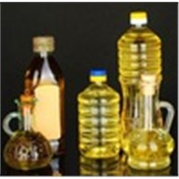 Refined Sunflower Oil, Corn Oil, Canola Oil